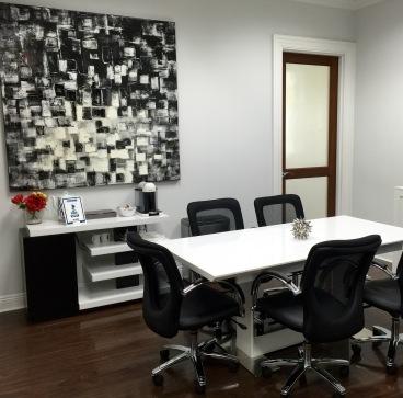 office_5