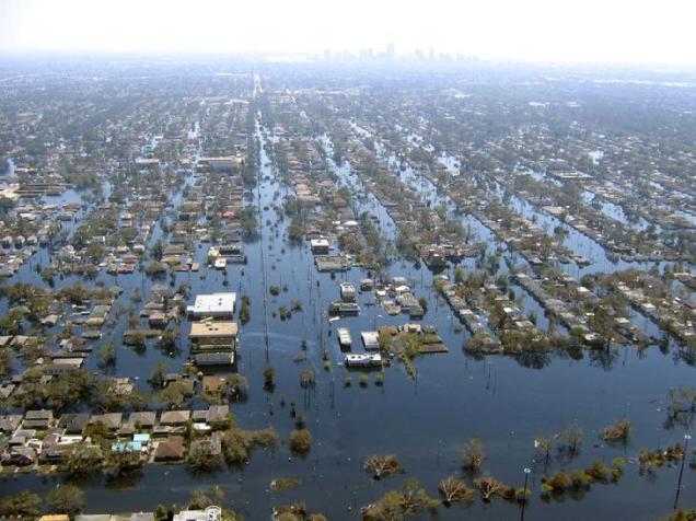 hurricane-damage-01