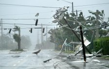 hurricane-damage-02