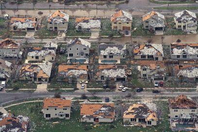 hurricane-damage-03