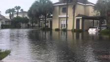 hurricane-damage-05